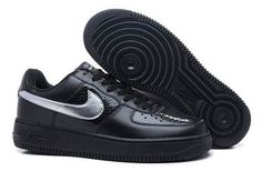 separation shoes 26fca 06f6e Air Force One Shoes, Air Force 1, Nike Air Force Ones, Mens Shoes