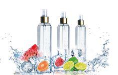 #essens #scented #perfumed #perfume #bodymist #bodyspray #fragranced #bodymist #vune #essensostrava Body Mist, Body Spray, Perfume, Essen, Fragrance