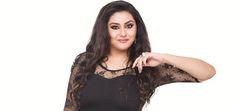 Namitha Slim Look Photoshoot