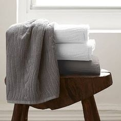 $20 gray towels - Google Search