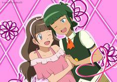 CM : Victoria-Ishikawa by on DeviantArt Sawyer Pokemon, Ishikawa, Mystic Messenger, Victoria, Deviantart, Cute, Anime, Fictional Characters, Cute Pokemon
