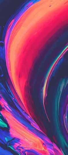 IPhone 11 HD Colorful Wallpapers - Wallpaper Cave