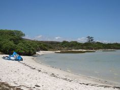 Langebaan Photo Gallery Main Attraction, Crystal Clear Water, Cape Town, West Coast, Travel Guide, Caribbean, Maine, Photo Galleries, Gallery