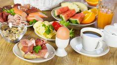 Der Brunch – Schöne Verbindung aus Frühstück und Lunch | Chefkoch.de Magazin