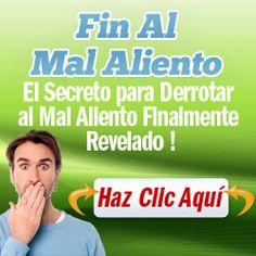 ▷ Cómo QUITAR el Mal Aliento Bucal para Siempre | Mejor Método! Halitosis, Natural, Shape, Fatty Liver, Teeth, Home Remedies, Health, Nature, Au Natural