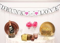 Bachelorette Party Pack #3