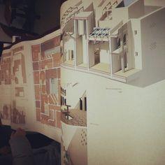 MODELLAZZIONE 3D+RENDERING+FOTOMONTAGGI e IMPAGINAZIONI per TESI a prezzi accessibili per tutti (aziende, privati, agenzie immboliari) Sito Web: www.pasqualericupero.it FanPage Facebook: Arch.Design.Pasquale Ricupero Mail: info@pasqualericupero.it  #archricupero #architetto #architettura #freelander #render #model #3d #rendering #fotorealismo #artlantis #autocad #impaginazione #tesi #laurea #luci #texture #jpg #pdf #300dpi #dpi #materiali #insta #instagram #instajob #instagood  …