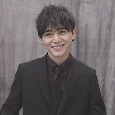 Ryosuke Yamada, Korea, Pop Group, Prince, Japanese, Actors, Star, Sayings, Boys