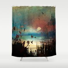 https://society6.com/product/a-relaxing-evening-on-the-pond_shower-curtain?curator=moodymuse