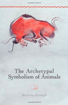 archetypal symbols in the alchemist A threefold alchemical journey  to touch our souls through the clean lines of their archetypal symbolism, there does not seem to have been any serious attempt made .