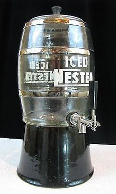 1000 images about nestea on pinterest iced tea dolce. Black Bedroom Furniture Sets. Home Design Ideas