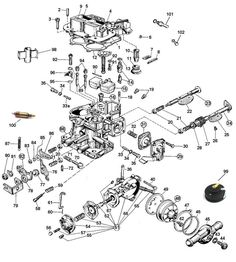 2001 ford f150 engine diagram swengines ford diesel
