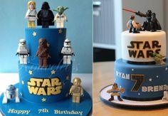 Imagens: https://br.pinterest.com e http://www.cakeboxsoc.com