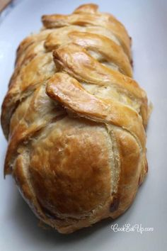 Cookbook Recipes, Cooking Recipes, The Kitchen Food Network, Greek Recipes, Food Network Recipes, Food To Make, Food And Drink, Bread, Chicken