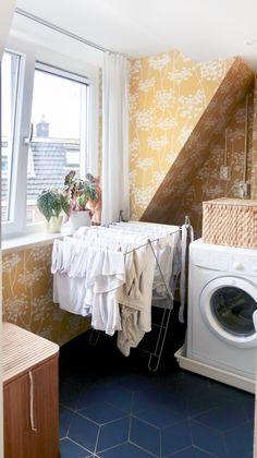 Washing Machine, New Homes, Budget, Home Appliances, Ideas, House Appliances, Appliances, Budgeting, Thoughts