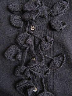 Image result for Mina mina basket printed wool skirt, mina perhonen
