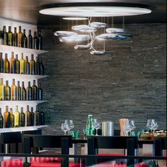 Mercury mini #ceiling by Artemide