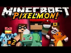12 Best Pixelmon Images Pokemon My Pokemon Charizard