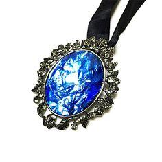Men's Classic Metal Collar Gem Shirts Accessories Necklace Bolo Tie Bow Tie Vimeet http://www.amazon.com/dp/B01CNZ6LW0/ref=cm_sw_r_pi_dp_s0b6wb0NZ23F8