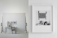 STIL INSPIRATION: Instant stories_by Therese Sennerholt