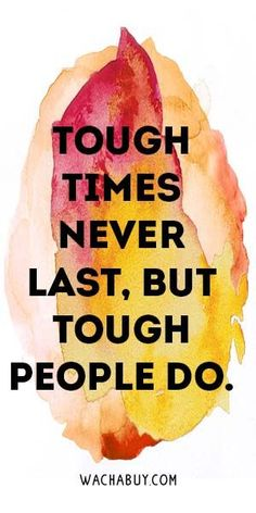 Trendy quotes about strength happiness positivity wisdom ideas New Quotes, Words Quotes, Love Quotes, Funny Quotes, Inspirational Quotes, Happy Quotes, Motivational Quotes, April Quotes, Quotable Quotes