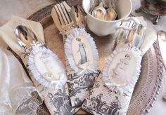 How to Host a 'Pride and Prejudice' Birthday Party Jane Austen | Birthday Party | The Daily Meal #Austenism