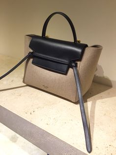 Celine Belt Bag on Pinterest | Belt Bags, Celine and Celine Bag