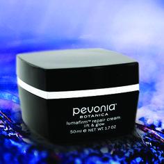 #Pevonia #Lumafirm #Moisturizer #Beauty #Skincare