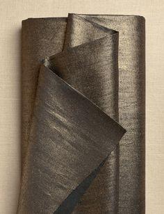 Mineral Linen