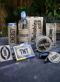 what-you-need-zombie-survival-kit