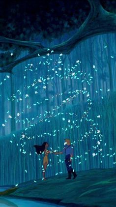Love means a lot disney pocahontas, disney pixar, walt disney, disney wallpaper, Disney Pocahontas, Disney Pixar, Disney Animation, Disney And Dreamworks, Disney Art, Disney Movies, Disney Princesses, Disney Dream, Disney Films