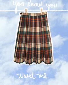 Liv Tyler Skirt Liv Tyler, Online Shopping Clothes, Kids Wear, Cool Kids, Skirts, How To Wear, Fashion, Moda, Skirt