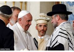 jewish singles in pope a f b Israel news features every important moment from the jewish state involving politics, celebrities, and innovation this is the hard hitting, fast paced news that.