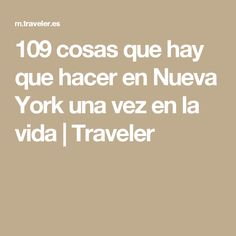 Daily routine with Alex in Santa Teresa, Costa Rica - Lapoint Coney Island, Travel Usa, Travel Tips, New York 2017, Nyc, I Love Ny, World Trade Center, Travel Agency, Manhattan