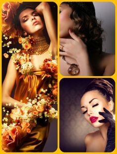 Latest Gold Jewellery Photos #Jewelryaddict Latest Gold Jewellery, Gold Jewelry, Jewelry Photography, Photo Jewelry, Pandora Jewelry, Black Backgrounds, Things To Come, People, Photos