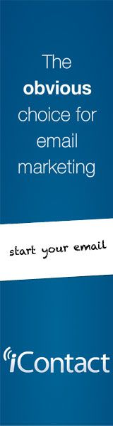 Email Marketing Services Review 2013 | Best Email Marketing Service | Email Campaign Services - TopTenREVIEWS