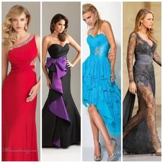 Which one do u prefer?