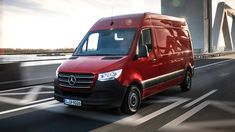 Mercedes Work Van, Mercedes Benz Vans, New Mercedes, Sprinter Passenger Van, 12 Passenger Van, Benz Sprinter, Mercedes Sprinter, Big Van, Mercedez Benz