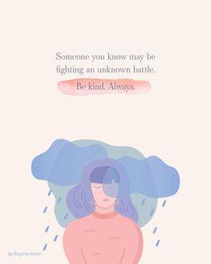 Mental Health Awareness Month, Positive Mental Health, Mental Health Resources, Mental And Emotional Health, Mental Health Matters, Mental Health Quotes, Health Facts, Emotional Awareness, Self Love Quotes