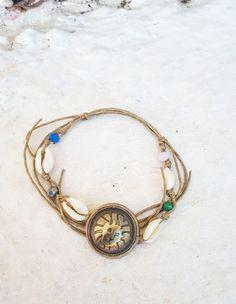 Alex And Ani Charms, Handmade Bracelets, Charmed, Jewelry, Jewlery, Bijoux, Jewerly, Jewelery, Jewels