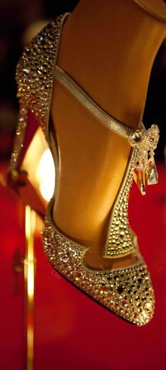Great Gatsby style Louboutin  LBV ♥✤ SocietyOfWomenWhoLoveShoesorg httpsfacebookSWWLSDallas Instagram SocietyOfWomenWhoLoveShoes Twitter ThePowerOfShoes hunting for limited offer,no tax and free shipping.#shoes #womenstyle #heels #womenheels #womenshoes  #fashionheels #redheels #louboutin #louboutinheels #christanlouboutinshoes #louboutinworld