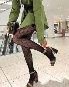 Look Fashion, High Fashion, Winter Fashion, Womens Fashion, Classy Fashion, French Fashion, Fashion 2020, Ladies Fashion, Korean Fashion