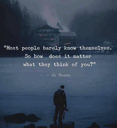 Inspirational quotes that can change your life Cute life quotes about the big adventure between birth and death. It feels. Sweet Life Quotes, Cute Quotes For Life, Life Is Beautiful Quotes, Funny Quotes About Life, Great Quotes, Life Lesson Quotes, Faith Quotes, Words Quotes, Me Quotes