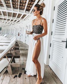 Swimwear For Women Lime Green Swimsuit Girls Swimwear Australia S – lacecloth Holiday Outfits, Trendy Outfits, Fashion Outfits, Teen Fashion, Dinner Outfits, Woman Outfits, Night Outfits, Fashion Styles, Fashion Ideas