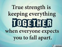 Quotes On Being Strong Being Strong Quotes Images Quotes On Being Strong  Quotes .