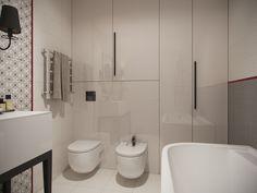 Verhovinna Kiev, interior design, objec tdesign, landscape design, decoration,    #apartmentdesignKiev, minimalist, modern style