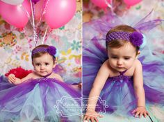 Children Photography. Ainslie Vergara Photography. Southern Idaho Photography. Cake Smash.
