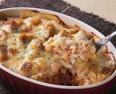 21 Heartburn-Friendly Chicken Recipes