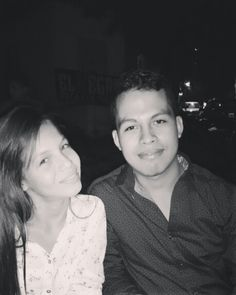 Valledupar en Cesar #brother #sister #night #family #party
