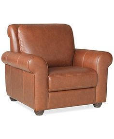 Living Room Furniture Sets Sectional Living Rooms And